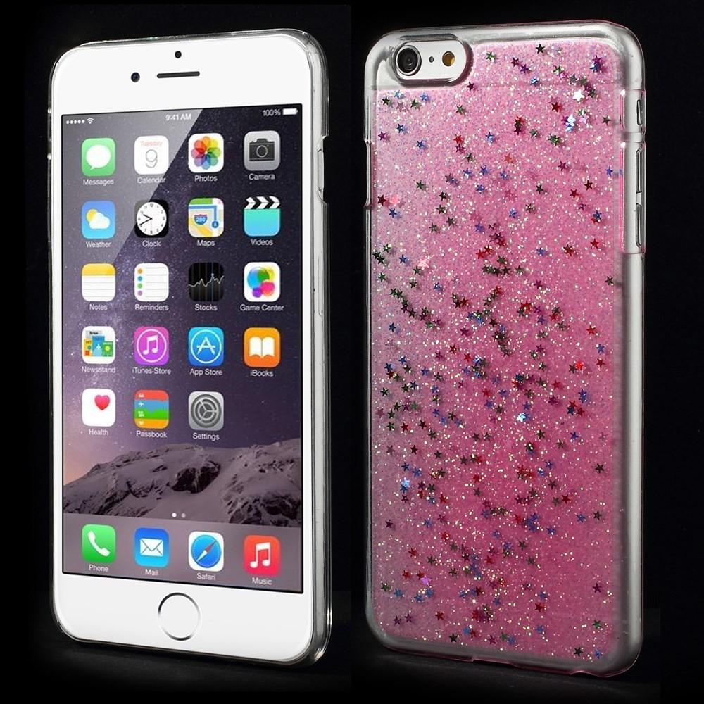 Découvrez les accessoires de téléphones de Only IPhone