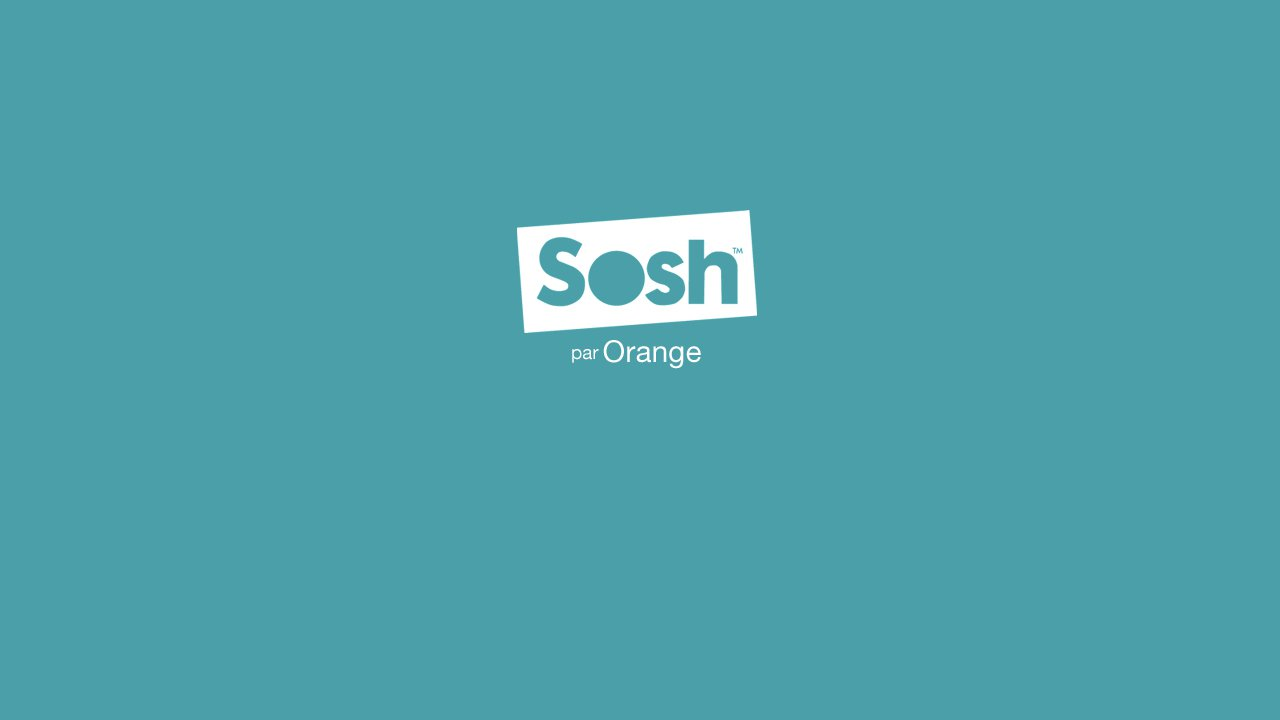 sosh-forfaits-code-promo