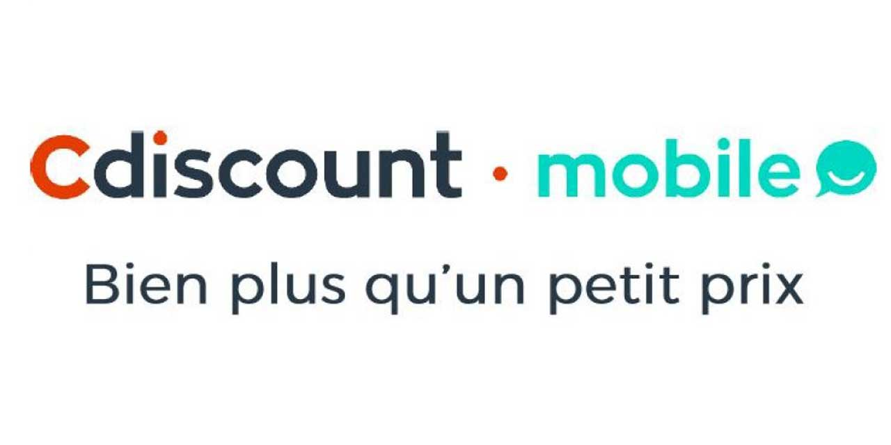 decrocher-des-excellentes-promotions-cdiscount