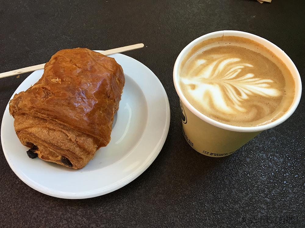 Les atouts indéniables d'une cafetière senseo original